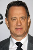 Tom Hanks,Four Seasons Stock Image