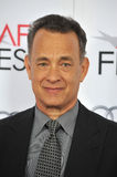 Tom Hanks Stock Photos