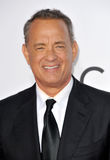 Tom Hanks Stock Images
