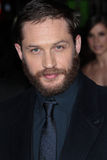 Tom Hardy Royalty Free Stock Images
