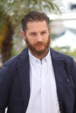 Tom Hardy Stock Images