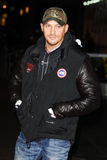 Tom Hardy Images stock