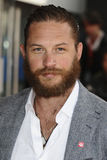 Tom Hardy,Prince Stock Images