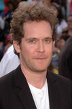 Tom Hollander Royalty Free Stock Image