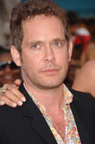 Tom Hollander Stock Photos