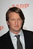 Tom Hooper. At AARP Magazine's Movies For Grownups, Beverly Wilshire Hotel, Bevely Hills, CA. 02-07-11 Stock Photo