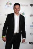 Tom Malloy Stock Photo
