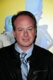 Tom McGrath   Lizenzfreies Stockfoto