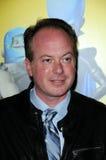 """Tom McGrath på """"den Megamind"""" Los Angeles premiären, kinesisk teater, Hollywood, CA. 10-30-10 Arkivfoton"""