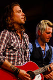 Tom and Mike Gossin of Gloriana Stock Photos
