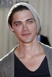 Tom Payne Stock Photography