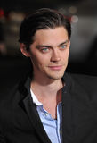 Tom Payne Stock Photo
