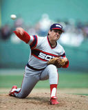 Tom Seaver Stockbilder
