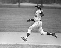 Tom Seaver, New York Mets Στοκ Εικόνα