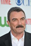 "Tom Selleck. Star of ""Blue Bloods"" - at CBS TV Summer Press Tour Party in Beverly Hills.  July 28, 2010  Los Angeles, CA Picture: Paul Smith / Featureflash Stock Photos"