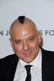 Tom Sizemore Royaltyfria Bilder