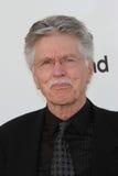Tom Skerritt am AFI Leben-Achievement Award, der Shirley MacLaine, Sony- Picturesstudios, Culver Stadt, CA 06-07-12 ehrt Lizenzfreies Stockbild