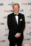 Tom Steyer Arkivfoton