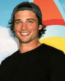Tom Welling Royalty Free Stock Photography