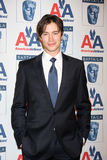 Tom Wisdom Royalty Free Stock Images