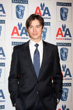 Tom Wisdom Stock Photography
