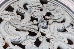 Tomada dos dragões nenhuma 1 Imagem de Stock Royalty Free