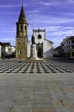 Tomar, Portogallo Fotografie Stock Libere da Diritti