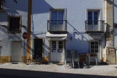 Tomar Portugal Stockbilder