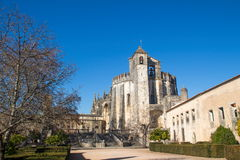 Tomar Stock Images