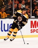 Tomas Kaberle, Boston Bruins Foto de Stock