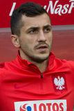 Tomasz Jodlowiec Stock Images