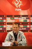 Tomasz Rzasa Stock Photos