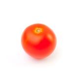 tomat royaltyfria bilder