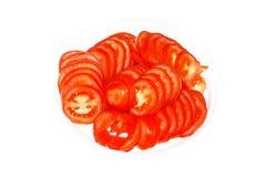 tomat Arkivfoto