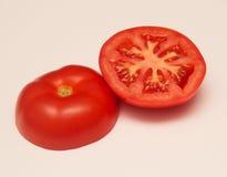 Tomat Photo libre de droits