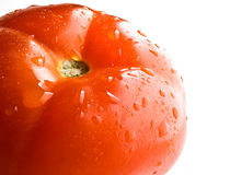 Tomat Stock Image
