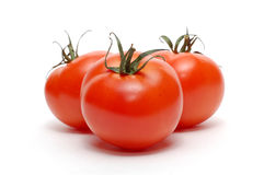 Tomate. Images stock