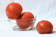 Tomate Stockfotografie