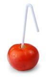 Tomate Photos libres de droits