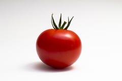 Tomate Photo stock