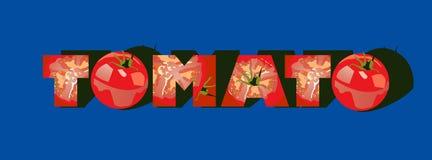 Tomate Images libres de droits