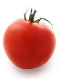 tomate image libre de droits