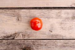 Tomate Lizenzfreie Stockfotografie