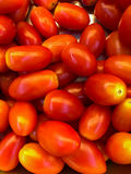 Tomate Photos stock