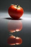 Tomate_9733. Royalty Free Stock Images