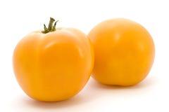 Tomaten. Royalty-vrije Stock Fotografie