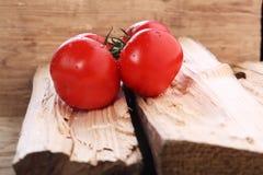 Tomaten Stock Afbeeldingen