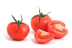 Tomaten Stock Fotografie