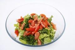 Tomaten Stock Foto