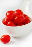 tomater Royaltyfri Foto